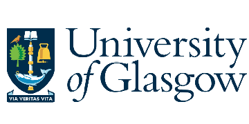 James Watt School of Engineering, University of Glasgow logo