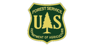 US Forest Service, PNW Research Station logo