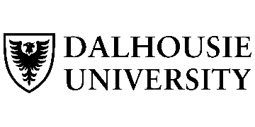 Department of Earth Sciences, Dalhousie University logo