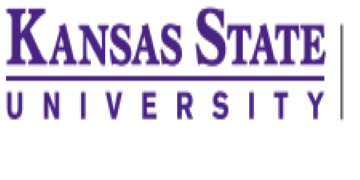 Kansas State University, College of Arts and Sciences-Department of Geology logo