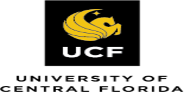 University of Central Florida Chemistry Department logo