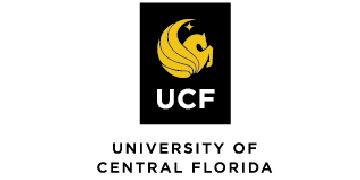 University of Central Florida, Department of Civil, Environmental and Construction Engineering logo