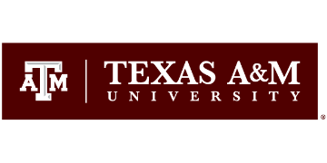 Department of Atmospheric Sciences, Texas A&M University logo