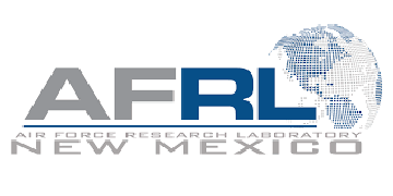Air Force Research Labs logo
