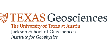 The University of Texas at Austin Jackson School of Geosciences logo