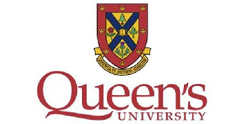 Queen's University - Geological Sciences & Geological Engineering logo