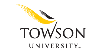 Department of Physics, Astronomy & Geosciences, Towson University logo