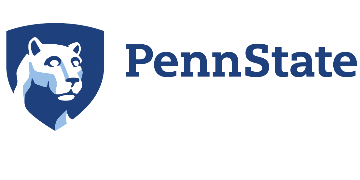 Penn State University, Department of Astronomy and Astrophysics