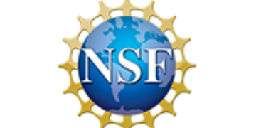National Science Foundation, Geosciences Directorate logo