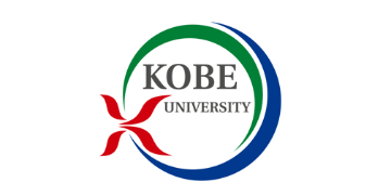 Kobe University, Grad. School of Maritime Sc. Laboratory of Sediment Hazards and Disaster Risk logo