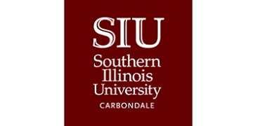 Southern Illinois University logo