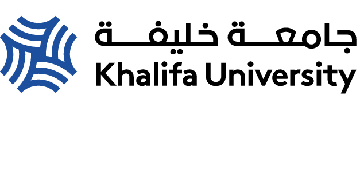 Khalifa University of Science and Technology logo