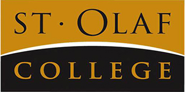 Saint Olaf College, Biology and Environmental Studies logo