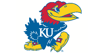 Computational Hydrology at the University of Kansas logo