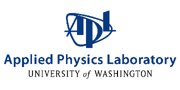 Applied Physics Laboratory - UW logo