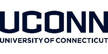 Department of Geosciences - University of Connecticut logo