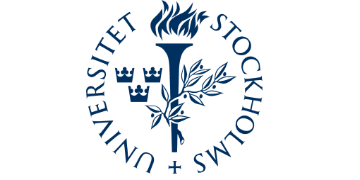 Department of Physical Geography, Stockholm University logo