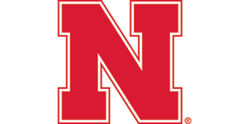 University of Nebraska-Lincoln, School of Natural Resources logo