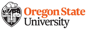Oregon State University - Water Resources Graduate Program logo