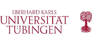 University of Tübingen, Center for Applied Geoscience logo