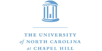 University of Carolina at Chapel Hill logo