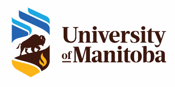 The University of Manitoba logo