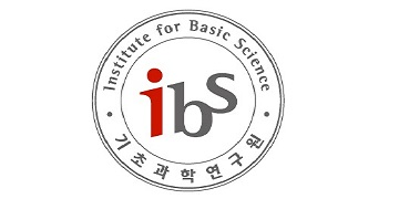 Institute for Basic Science (Research Evaluation Team) logo