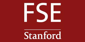 Stanford University, Center on Food Security and the Environment logo
