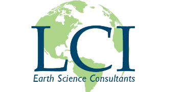 Staff GIS Cartographer job with Lettis Consultants