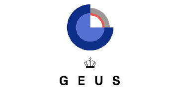 Geological Survey of Denmark and Greenland - GEUS