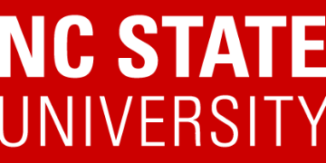 North Carolina State University; Dept of Civil, Construction, & Environmental Eng logo