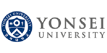 Department of Earth System Sciences, Yonsei University logo