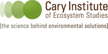 Cary Institute of Ecosystem Studies, Inc. logo