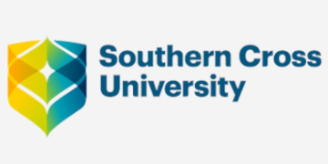 Southern Cross Geoscience logo