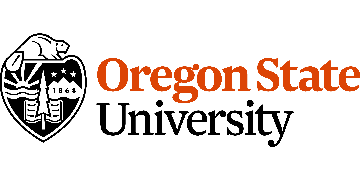 Oregon State University, College of Earth, Ocean, and Atmospheric Sciences logo