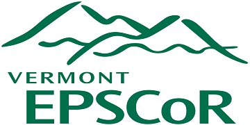 Vermont EPSCoR (University of Vermont) logo