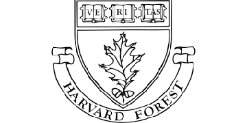 Harvard University, Dept of Organismic & Evolutionary Biology logo