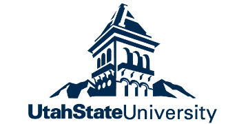 Utah State University, Watershed Sciences Department logo
