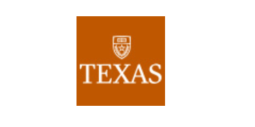 University of Texas Institute for Geophysics logo