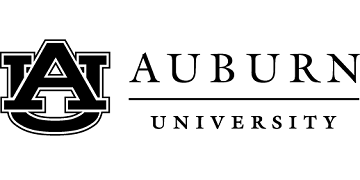 Auburn University, Physics Department logo