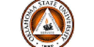 Boone Pickens School of Geology - Oklahoma State University logo