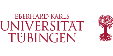 University of Tuebingen, Geosciences Department logo