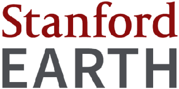 Stanford University - Stanford Earth logo