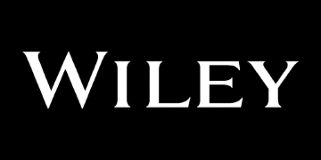 Wiley logo