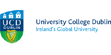 School of Earth Sciences, University College Dublin logo