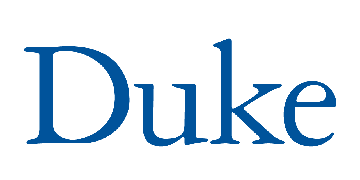 Division of Earth and Ocean Sciences, Nicholas School of the Environment, Duke University logo