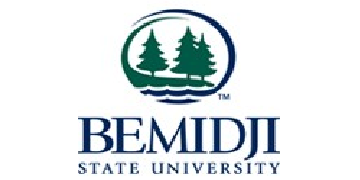 Go to Bemidji State University profile