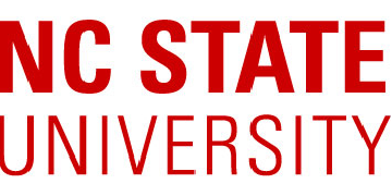 North Carolina State University, College of Natural Resources logo
