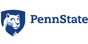 Pennsylvania State University, John and Willie Leone Family Department of Energy and Mineral Engineering logo
