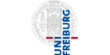 University of Freiburg logo